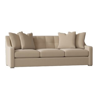 Farrah Sofa by Bernhardt