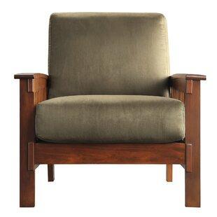 Wydmire Armchair