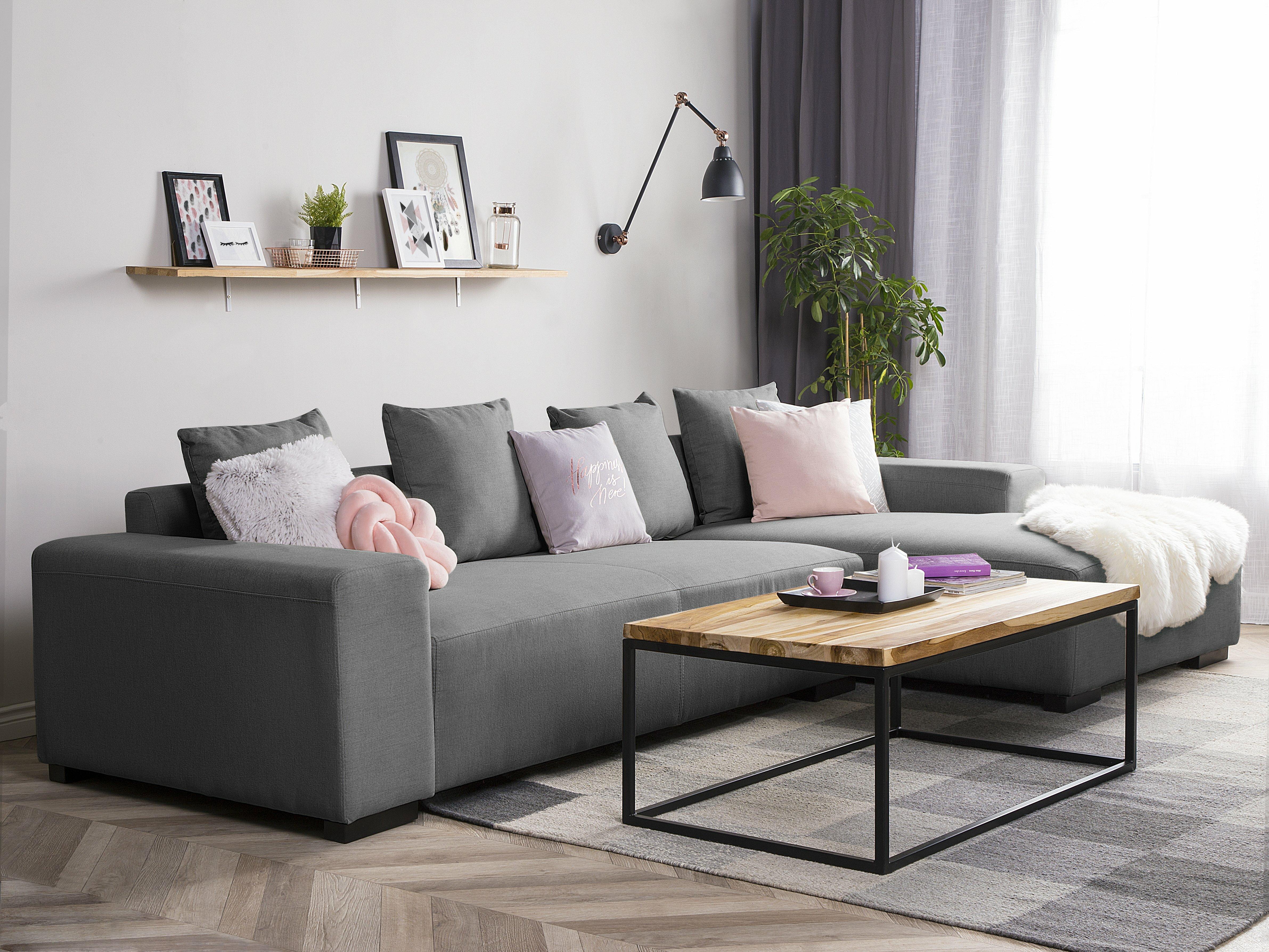 Phenomenal Callista Right Hand Facing Sectional Ibusinesslaw Wood Chair Design Ideas Ibusinesslaworg
