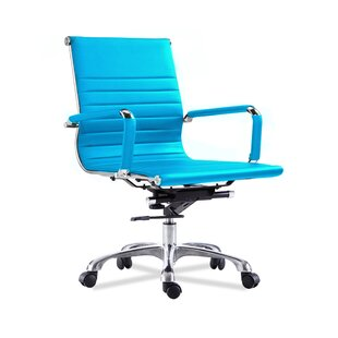 Volpe Conference Chair