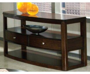 Bargain Spencer TV Stand ByStandard Furniture