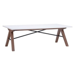 Bergquist Coffee Table
