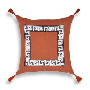 Bartz Indoor/Outdoor Pillow