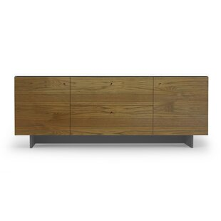 Roh Sideboard by Spot On Square