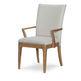 Hygge Upholstered Dining Chair (Set of 2)..