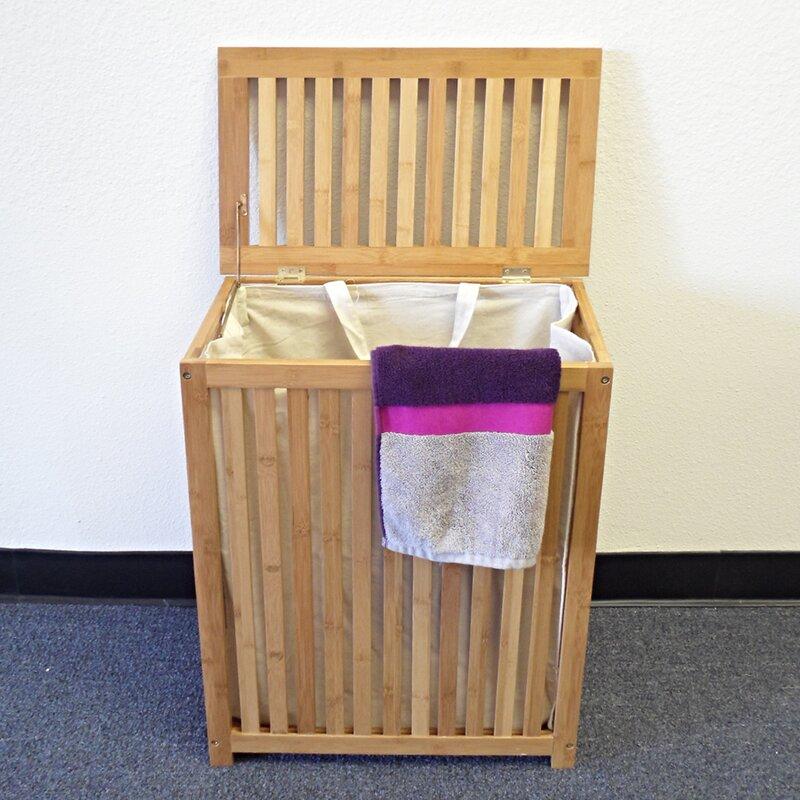 design custom storage bath with web ideas tilt hamper bathroom out cabinet laundry