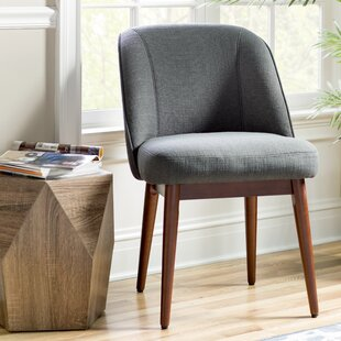 Compare Arias Side Chair by Mercury Row