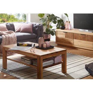 Katia Coffee Table By Union Rustic