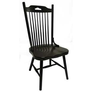 Boston Side Chair by Chelsea Home