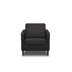 Sofas 2 Go Hamilton Armchair