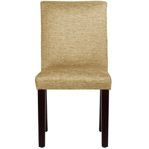 Maidstone Side Chair by Mercer41
