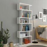 20 Inch Wide Bookcase | Wayfair
