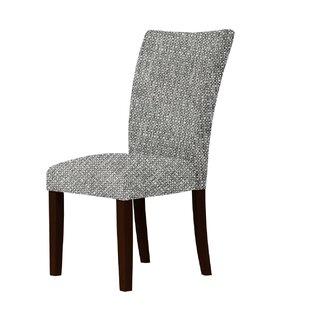 Wallington Parsons Chair (Set ..