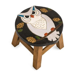 https://secure.img1-fg.wfcdn.com/im/66297463/resize-h310-w310%5Ecompr-r85/6033/60333100/owl-accent-stool.jpg