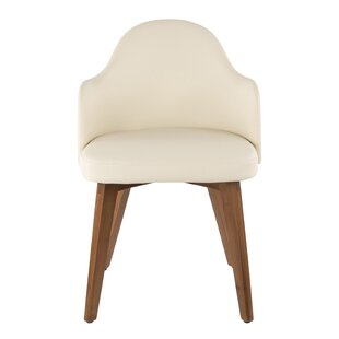 Fred Upholstered Dining Chair by George O..
