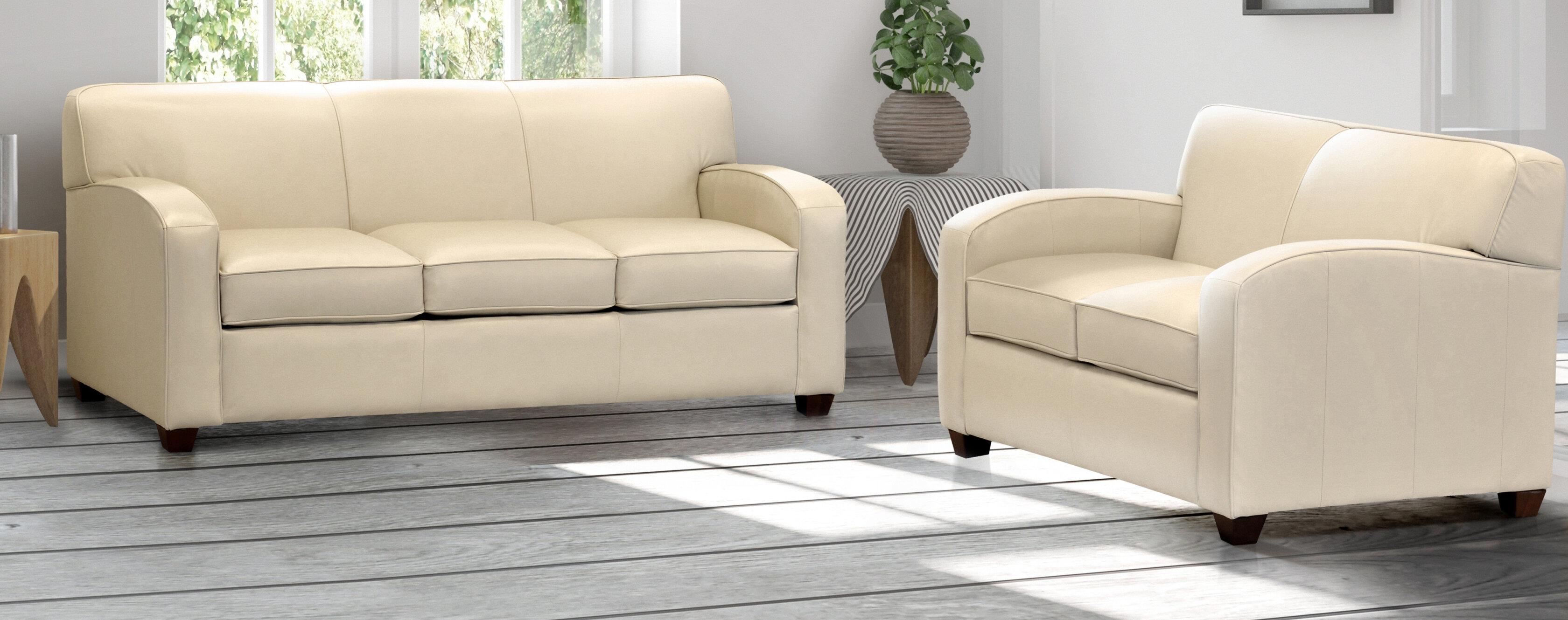 Ebern Designs Made In Usa Knocknaboul