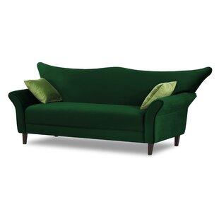 Everly Quinn Behdad Sofa