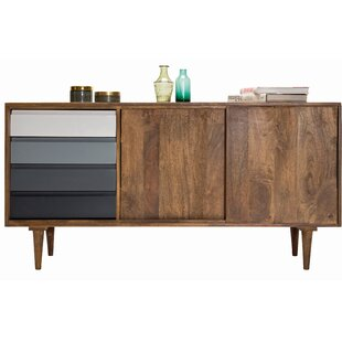 Sideboard By Tom Tailor