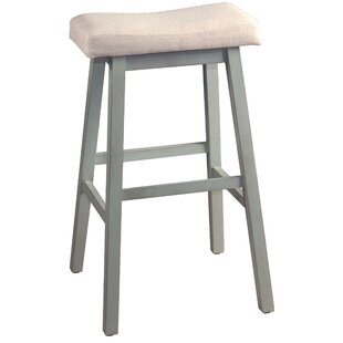 Angelique Bar Stool