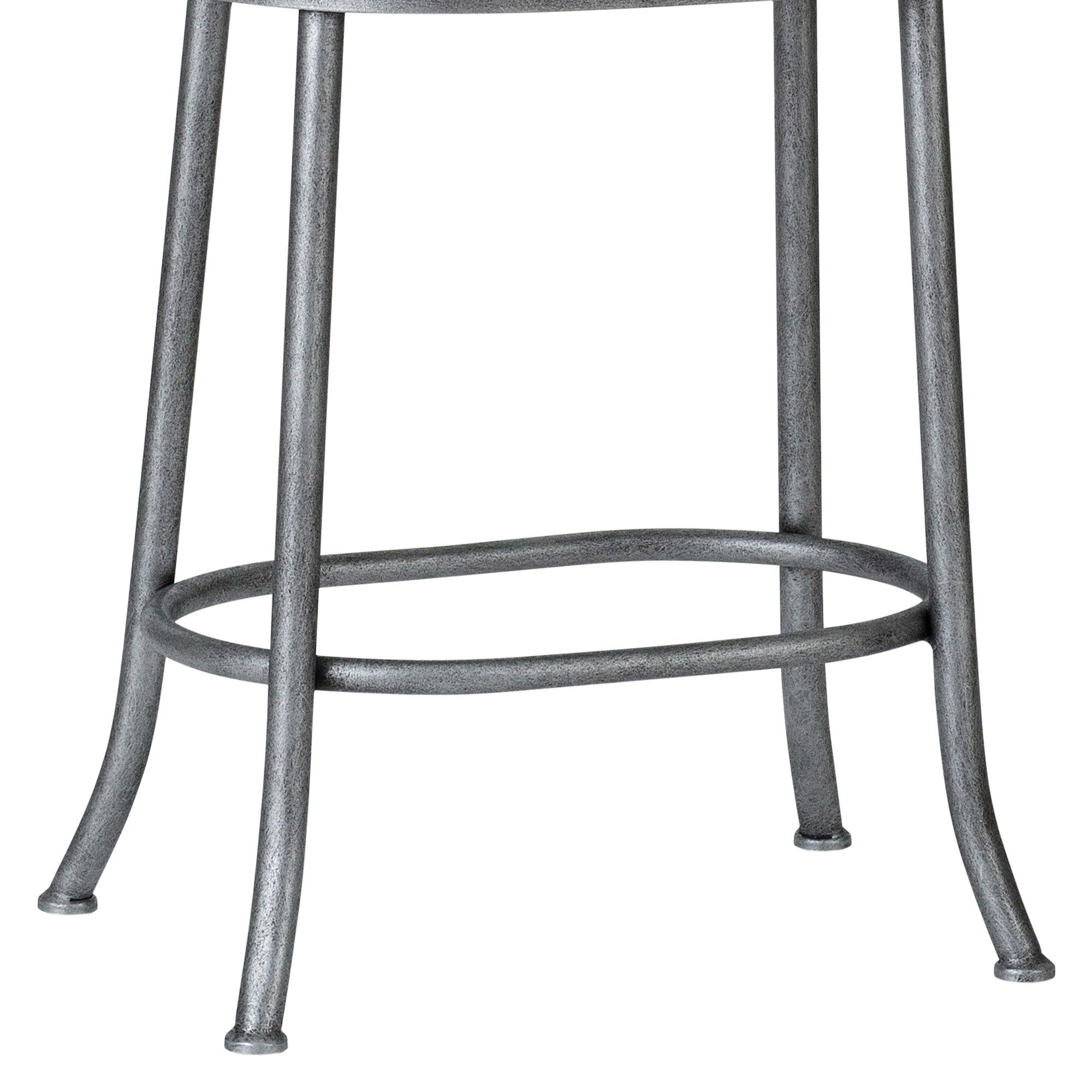 Prime Edmund Swivel Bar Counter Stool Lamtechconsult Wood Chair Design Ideas Lamtechconsultcom