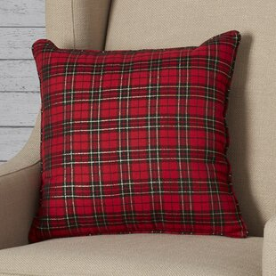 Columbus Holiday Throw Pillow