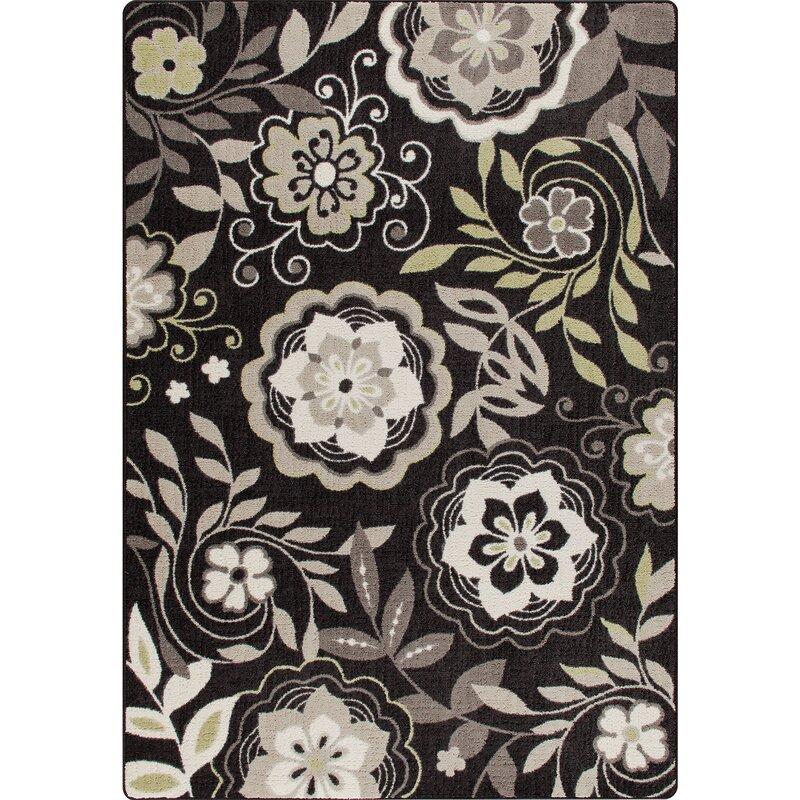 Mikole Night Bloom Garden Page