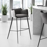 Stoltenberg Bar & Counter Stool by Upper Square™