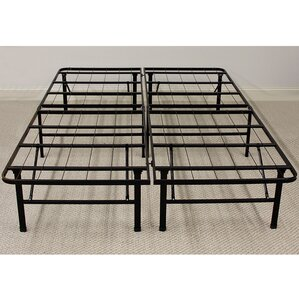 Twin Bed Frames twin bed frames you'll love | wayfair