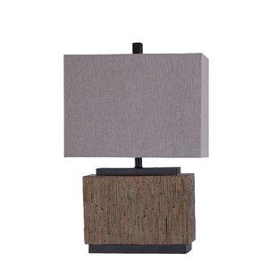 Bernadette 27 Table Lamp