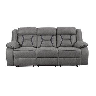 Latitude Run Estevao Motion Reclining Sofa