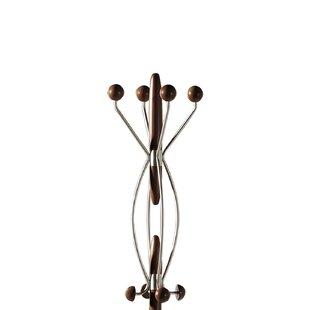 Belew Coat Rack By Ebern Designs