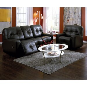 Mystique Configurable Living Room Set by Palliser Furniture