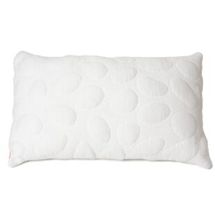 Nook Sleep Systems Junior Pebble Pillow