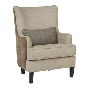 Baxley Armchair by Signature Design by Ashley