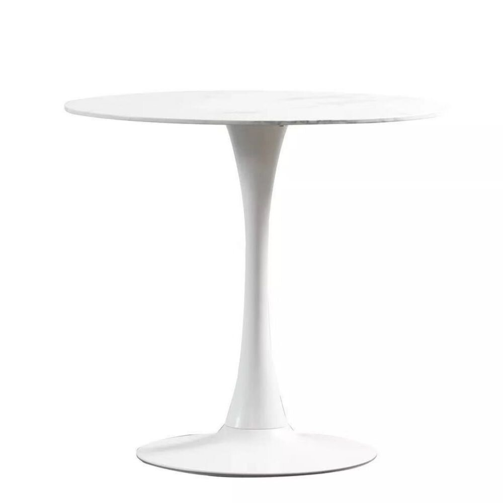 36 Inches Pedestal Kitchen Dining Tables You Ll Love In 2021 Wayfair