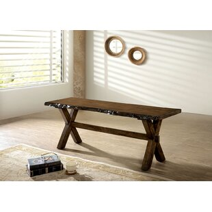 Lonnie Bench by Millwood Pines