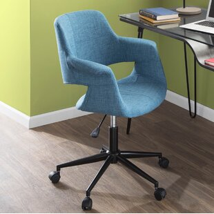Frederick Task Chair