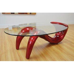 Delphinia Coffee Table