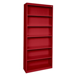 Search Results For 6 Inch Deep Bookcase