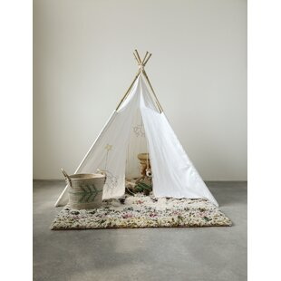 Alderbrook Play Teepee by Mack & Milo