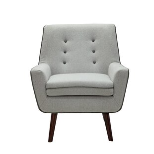 Diggs Armchair