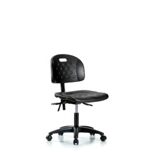 Emrys Task Chair by Symple Stuff