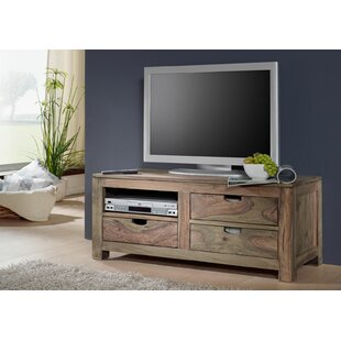 Nature TV Stand For TVs Up To 50