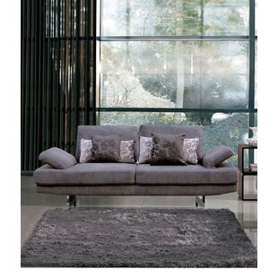 Noci Design Sofa