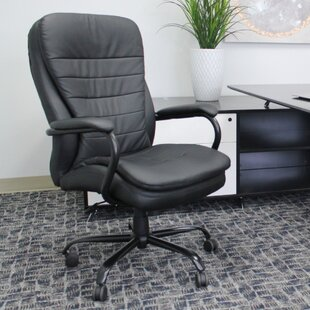 Pauling Executive Chair