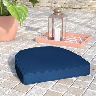Outdoor Chair Cushion Covers Wayfair