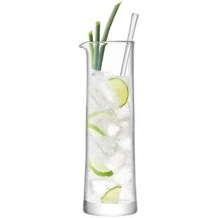 Gin Cocktail 1.1L Jug By LSA International