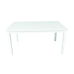 Dining Table by Warehouse ..