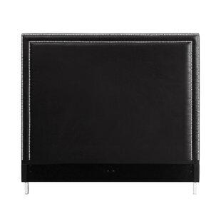 https://secure.img1-fg.wfcdn.com/im/66331116/resize-h310-w310%5Ecompr-r85/4532/45325594/dahms-upholstered-panel-headboard.jpg