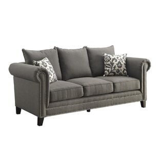 Buying Retford Sofa by Darby Home Co Reviews (2019) & Buyer's Guide